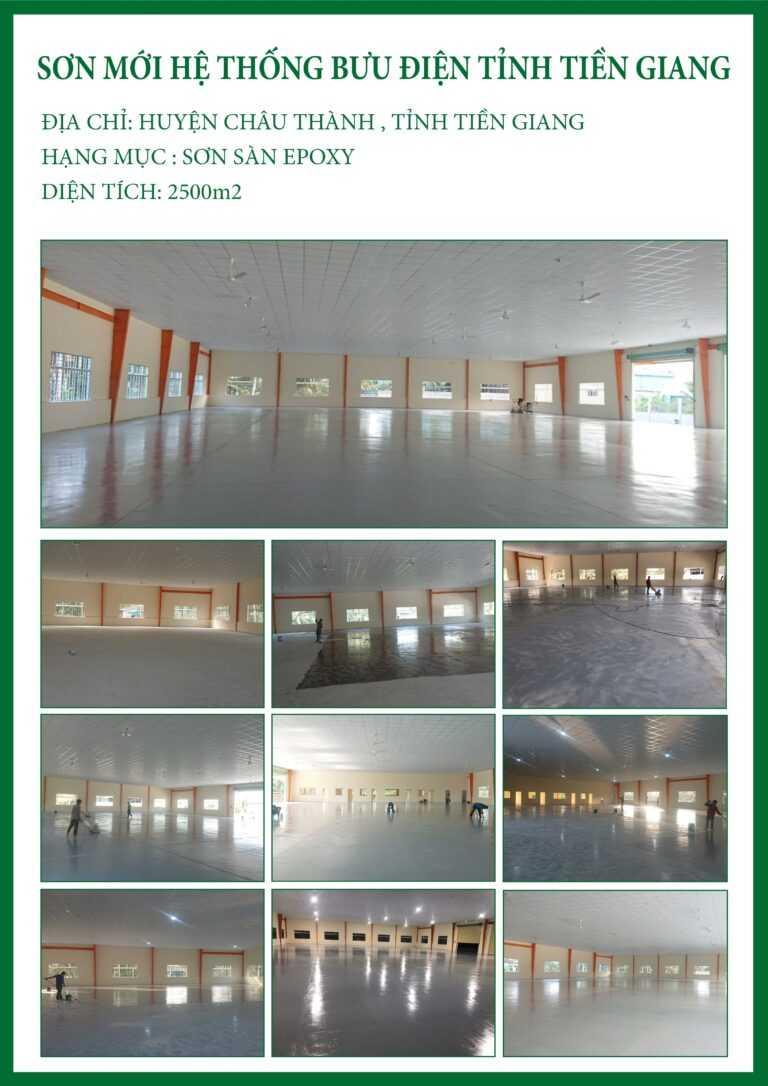 CTCH002020-sơn-mới-hệ-thống-bưu-điện-tỉnh-tiền-giang