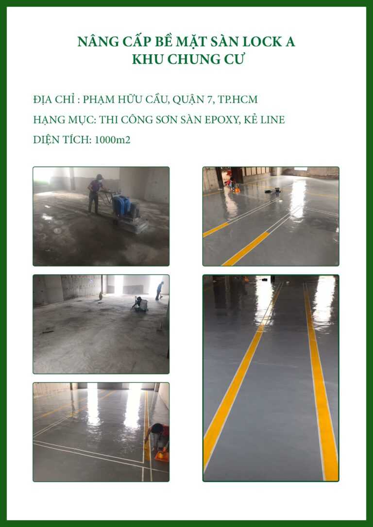 CTCH0502019-sơn-sàn-epoxy-và-kẻ-vạch