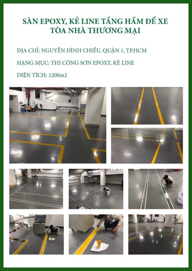 CTCH0532019-sơn-kẻ-vạch-tâng-hầm-để-xe