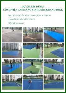 CTCH0562019-sơn-sân-tennis