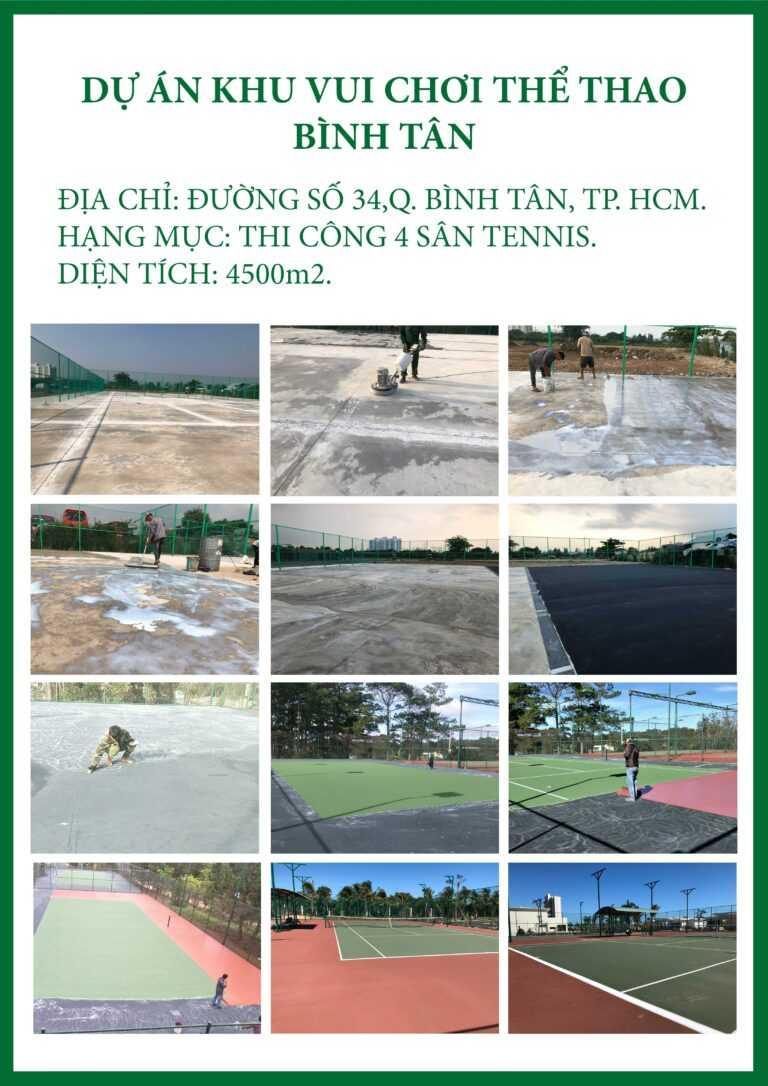 CTCH0662019-DỰ-ÁN-KHU-VUI-CHƠI-THỂ-THAO-BÌNH-TÂN