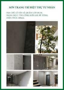 CTCH0732019-SƠN-TRANG-TRÍ-BIỆT-THỰ-TƯ-NHÂN