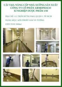 CTCH0852019-Cải-tạo,-nâng-cấp-nhà-xưởng-sản-xuất-cty-cp