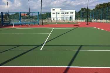 thi-cong-son-san-tennis
